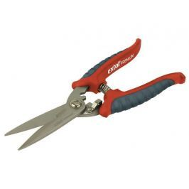 Nůžky víceúčelové nerez 200mm Extol Premium 8855200