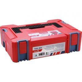 Box na nářadí plastový ABS Extol Premium - S