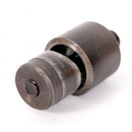 Prostřihovadlo Matreko - 25.5mm