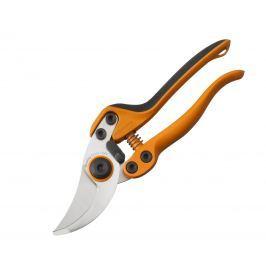 Nůžky zahradnické profi PB-8 střední Fiskars 1020204
