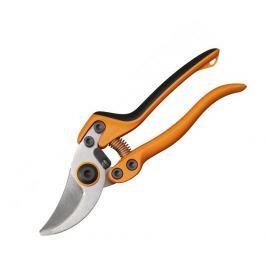 Nůžky zahradnické profi PB-8 velké Fiskars 1020203