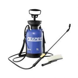 Postřikovač tlakový E200140 Tona Expert