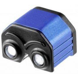 Svítilna magnetická Tona Expert E201426