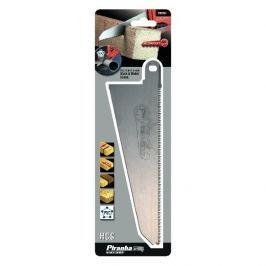 List pilový na dřevo dlouhý Black&Decker X29961