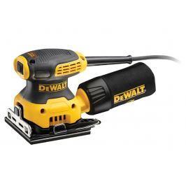 DeWALT DWE6411 vibrační bruska 230W