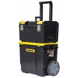 Pojízdný box Workcenter 3v1 Stanley 1-70-326