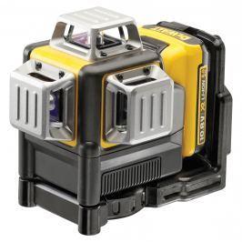 DeWALT DCE089D1G laser křížový 1x10.8V