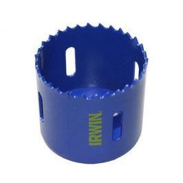 Děrovač kruhový bimetal Irwin - 22mm