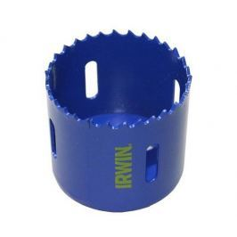 Děrovač kruhový bimetal Irwin - 76mm