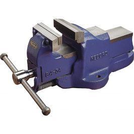 Svěrák strojařský Record Irwin - 150mm 112