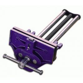 Svěrák pro opracování dřeva rychle stavitelný Irwin - 175mm