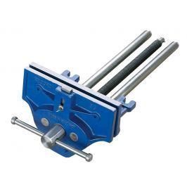 Svěrák pro opracování dřeva Irwin - 265mm