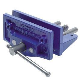 Svěrák pro dřevoobrábění Irwin - 150mm se svěrkou