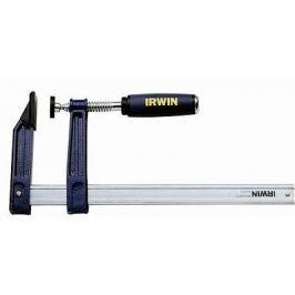 Svěrka Pro M Record Irwin - 12