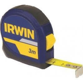 Metr svinovací Standard Irwin - 3m