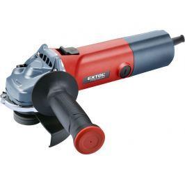 Extol Premium 8892014 úhlová bruska 125mm 850W