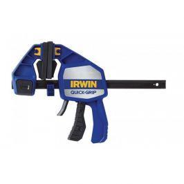 Svěrka pro velké zatížení QuickGrip Irwin - 18