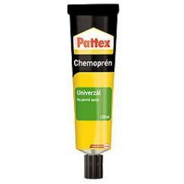 Lepidlo Pattex Chemoprén univerzální - 10l