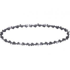 Řetěz OREGON 080NDEA318 pro pilu 8895640 Extol Premium