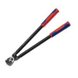 Nůžky na kabely Knipex 95 12 500
