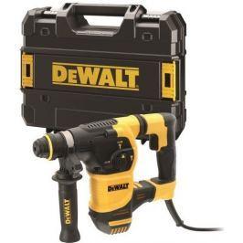DeWALT D25333K kombinované kladivo SDS+ 3,5J/950W