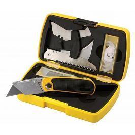 Nůž zavírací sada Festa TURBO Nože zavírací