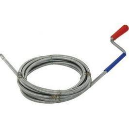 Péro na čištění odpadu Extol Premium - 5 m 9 mm Malířské nářadí a doplňky