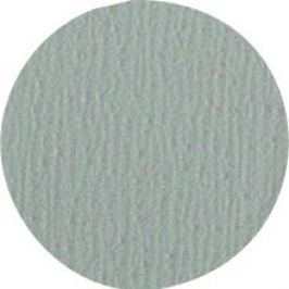 Krytka samolepicí 13mm 20ks - hliník mat 93336 Příslušenství k plotu