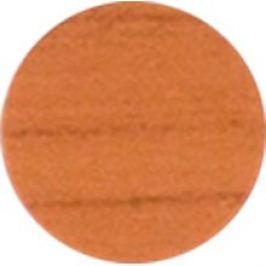 Krytka samolepicí 13mm 20ks - olše 277plr2
