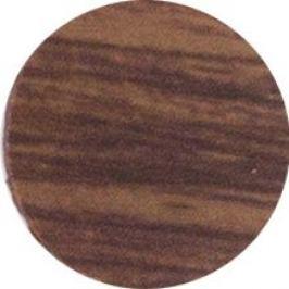 Krytka samolepicí 13mm 20ks - modřín 9136