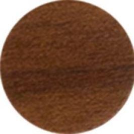 Krytka samolepicí 13mm 20ks - ořech 6045 Příslušenství k plotu