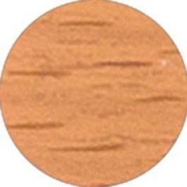Krytka samolepicí 13mm 20ks - ořech/buk 6077
