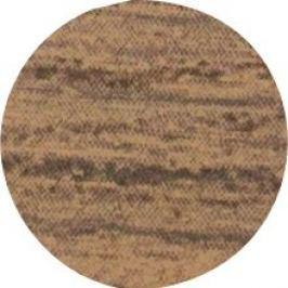 Krytka samolepicí 13mm 20ks - světlý jilm 4833 Příslušenství k plotu