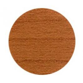 Krytka samolepicí 13mm 20ks - tmavá borovice 2102