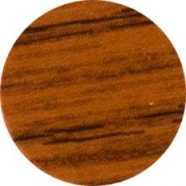 Krytka samolepicí 13mm 20ks - hnědý dub 4692 Příslušenství k plotu