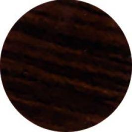 Krytka samolepicí 13mm 20ks - tmavý dub 4753 Příslušenství k plotu