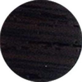 Krytka samolepicí 13mm 20ks - wenge 994plr2 Příslušenství k plotu