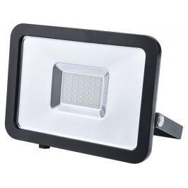 Reflektor LED Economy Extol Light - 30W/3200lm Zahradní lampy