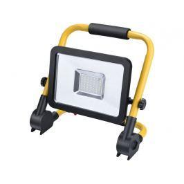 Reflektor LED stojan Economy Extol Light - 50W/4500lm Zahradní lampy