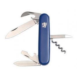 Nůž Mikov 100-NH-6A - černá