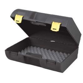 Kufr na vrtačku Basic - 400x320x180mm Kufry a pořadače na nářadí