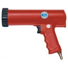 Pistole na kartuše pneumatická Güde 02693