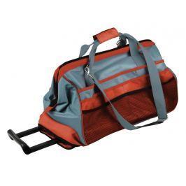 Taška na nářadí 51x29x26cm na kolečkách Extol Premium 8858024