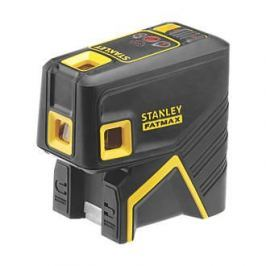 Stanley FMHT1-77413 FatMax laser 5bodový červený