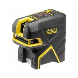 Stanley FMHT1-77414 FatMax laser 2bodový a křížový červený