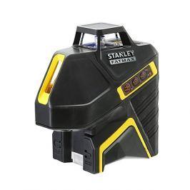 Stanley FMHT1-77416 FatMax laser 360° 2linkový červený