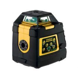 Stanley FMHT1-77441 FatMax RL HVPW-G laser rotační zelený
