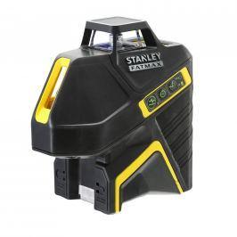 Stanley FMHT1-77443 FatMax laser 360° 2linkový zelený