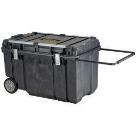 Box pojízdný FatMax FMST1-75531 Stanley