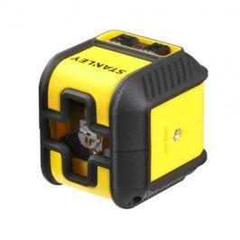 Stanley STHT77498-1 Cubix laser křížový červený Lasery